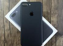 Apple iphone 7 plus 128 در شیپور-عکس کوچک