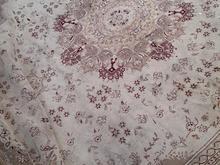 فرش 12 متری 500 شانه در شیپور