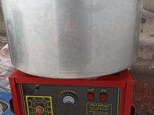 یخچال ایستاده فروشگاه ،دستگاه پشمک،دستگاه تخمه پز در شیپور