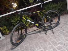 دوچرخه جاینت 21دنده رینکون ال تی دی  در شیپور