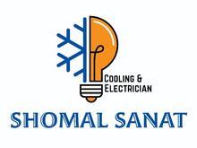 استخدام برقکار ساختمان در شیپور