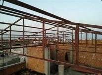 جوشکاری سیار در شیپور-عکس کوچک