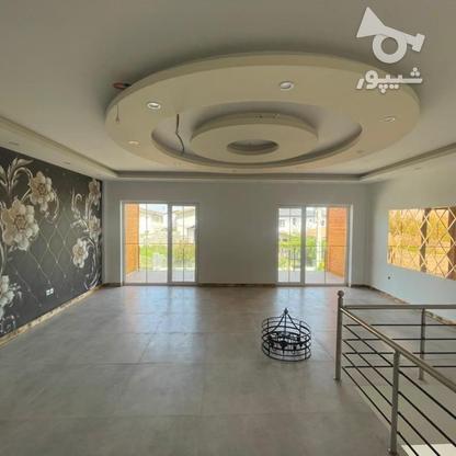 فروش ویلا 270 متر در چمستان در گروه خرید و فروش املاک در مازندران در شیپور-عکس6