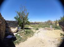 باغ واقع در ابشینه در شیپور-عکس کوچک