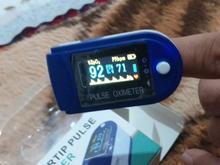 پالسی اکسیمتر پرستاری خودکار در شیپور