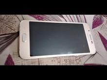 گوشی a8 در حد در شیپور