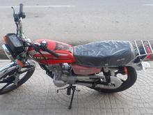 موتور200  رهرو در شیپور