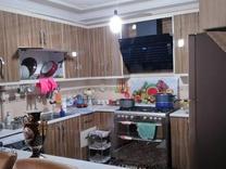 فروش آپارتمان طبقه سوم در شیپور