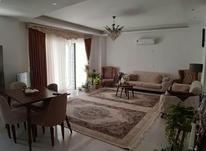 فروش آپارتمان 85 متر در نور در شیپور-عکس کوچک