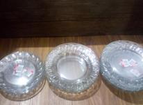 ظروف انگشتی  در شیپور-عکس کوچک