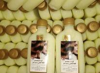 کرم کراتینه مو در شیپور-عکس کوچک