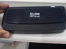 گیرنده دیجیتال داخلی کوچک در شیپور