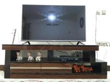میز تلویزیون در شیپور