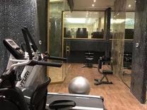 فروش آپارتمان 190 متر در پاسداران در شیپور