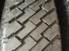 لاستیک کن تبریز در شیپور