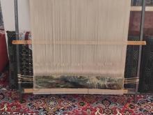 دارقالی اماده در شیپور
