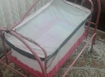 نی نی تاب کودک در شیپور-عکس کوچک