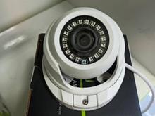 دوربین مداربسته و سیستم های امنیتی در شیپور