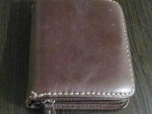 کیف دستی و جیبی در شیپور