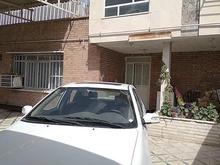 250 متر خانه در لوانتور در شیپور