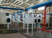 خدمات تاسیسات لوله کشی اب و برق کاری و برق کشی ساختمان در شیپور-عکس کوچک