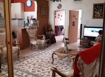 آپارتمان 70 متر دو خوابه/بلوار اصلی در شیپور-عکس کوچک