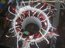 تعمیر وسیم پیچی بهترین کیفیت به صورت تلفنی حمل رایگان در شیپور