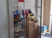 آپارتمان 64 متر در آذربایجان  قصرالدشت در شیپور-عکس کوچک
