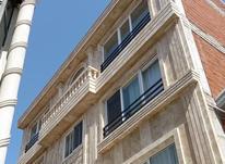 فروش آپارتمان 135 متری در خ بابل در شیپور-عکس کوچک