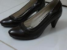 کفش مجلسی زنانه در شیپور