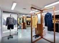 فروش تجاری و مغازه 33 متر در پاسداران در شیپور-عکس کوچک
