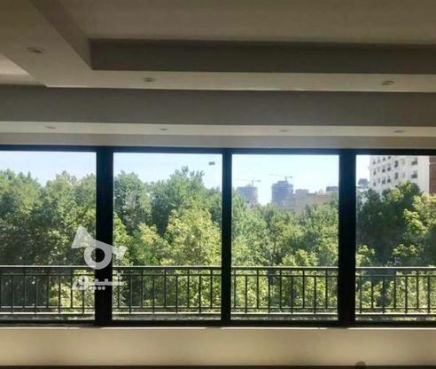 قیطریه 210 متر ( 3 جهت ویو مشجر ) در گروه خرید و فروش املاک در تهران در شیپور-عکس1