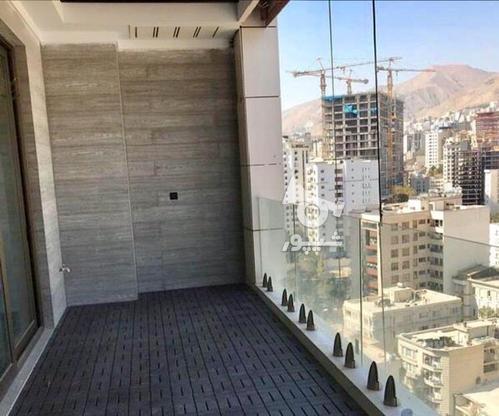 قیطریه 210 متر ( 3 جهت ویو مشجر ) در گروه خرید و فروش املاک در تهران در شیپور-عکس2