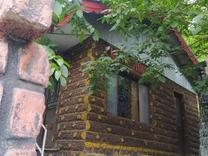 فروش ویلا 180 متر در رضوانشهر در شیپور