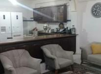 فروش آپارتمان 100 متر در بابلسر_شهرک قائم در شیپور-عکس کوچک