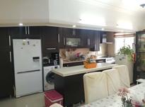 فروش آپارتمان 140 متر کارمندان در شیپور-عکس کوچک