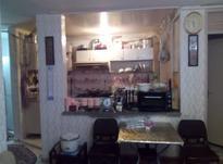 فروش آپارتمان 57 متر در محمدیه در شیپور-عکس کوچک