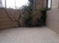 اجاره آپارتمان 75 متر در بهترین نقطه در شیپور-عکس کوچک