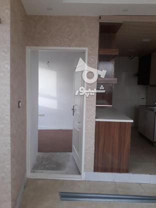 رهن آپارتمان 75 متری در بهترین نقطه در گروه خرید و فروش املاک در زنجان در شیپور-عکس2