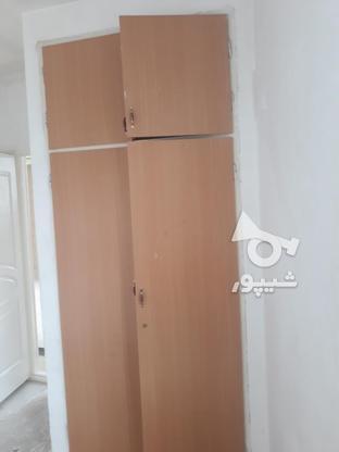 رهن آپارتمان 75 متری در بهترین نقطه در گروه خرید و فروش املاک در زنجان در شیپور-عکس1