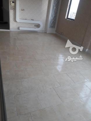رهن آپارتمان 75 متری در بهترین نقطه در گروه خرید و فروش املاک در زنجان در شیپور-عکس4