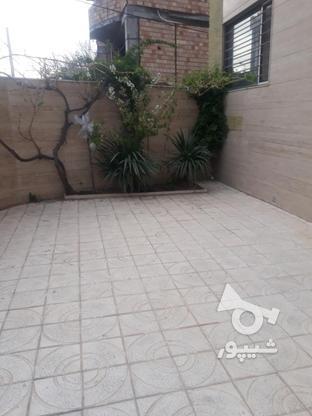 رهن آپارتمان 75 متری در بهترین نقطه در گروه خرید و فروش املاک در زنجان در شیپور-عکس3
