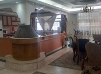 فروش ویلا 430 متر در اندیشه فاز 3 سه طبقه مجزا 3 بر  در شیپور-عکس کوچک