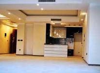 فروش آپارتمان 200 متر در امیرآباد در شیپور-عکس کوچک
