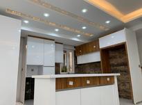 فروش آپارتمان 52 متر در پونک در شیپور-عکس کوچک