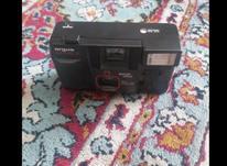 دوربین عکاسی argus قدیمی در شیپور-عکس کوچک