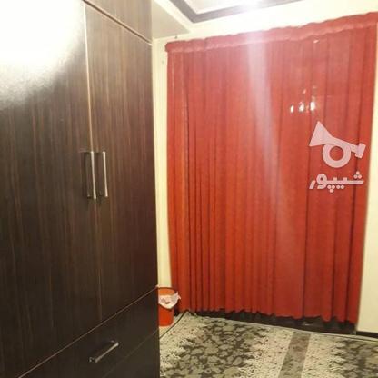 فروش آپارتمان 129 متر در بلوار ارم - مهرشهر در گروه خرید و فروش املاک در البرز در شیپور-عکس10