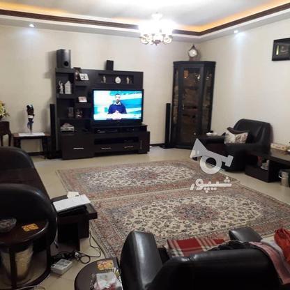 فروش آپارتمان 129 متر در بلوار ارم - مهرشهر در گروه خرید و فروش املاک در البرز در شیپور-عکس2