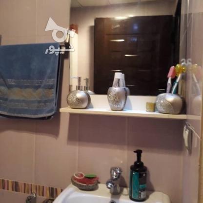 فروش آپارتمان 129 متر در بلوار ارم - مهرشهر در گروه خرید و فروش املاک در البرز در شیپور-عکس3