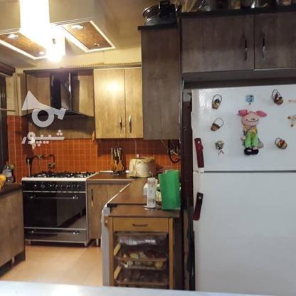 فروش آپارتمان 129 متر در بلوار ارم - مهرشهر در گروه خرید و فروش املاک در البرز در شیپور-عکس13